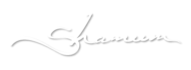 Shameem - Official Music Website